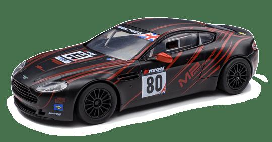 "Aston Martin Vantage ""Motorsport"" A10203S300"