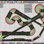 Carrera Streckenplaner – eine Übersicht