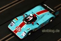 Avant Slot Porsche Kremer CK8