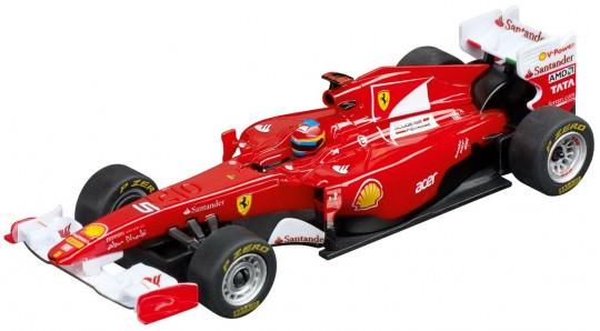 Carrera_150° Italia Fernando Alonso Nr.5