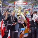 Carrera World Championship-Finale 2012