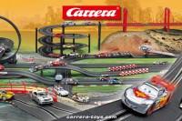 Carrera GO 2013