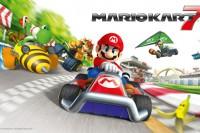Carrera Go MarioKart 7