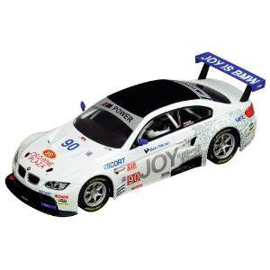 Evolution MW M3 GT2 Race Version 27320