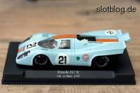 NSR Porsche 917K 1065