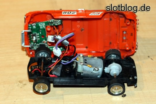 NSU-TT-Revell-01