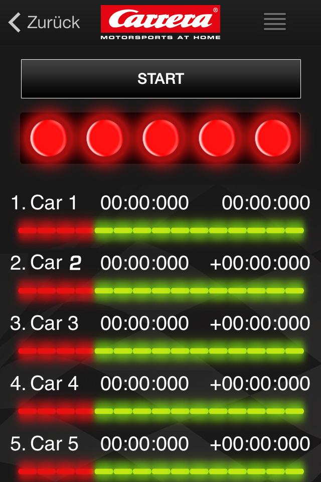 carrera_app_start_rennleitung