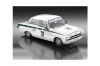 Revell 08376 Lotus Cortina