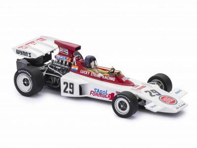 02-POLICAR-Lotus-72-Brands-Hatch-GP-1972-CAR02e