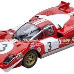 20023856 Ferrari Scuderia Filipinetti