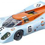 20023857 Porsche 917K