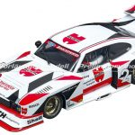 20023858 Ford Capri Zakspeed Turbo
