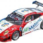 20023863 Porsche 911 GT3 RSR