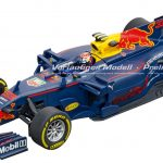 30818 Red Bull Racing TAG Heuer