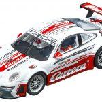 30828 Porsche 911 GT3 RSR