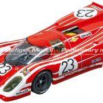 30833 Porsche 917K Porsche Salzburg