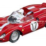 30834 Ferrari 365 P2 Maranello