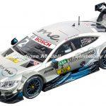 30838 Mercedes AMG C63 DTM