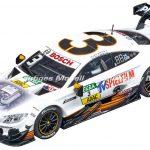 30839 Mercedes-AMG C63 DTM