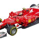 30843 Ferrari SF70H