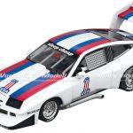 30850 Chevrolet Dekon Monza