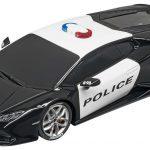 30854 Lamborghini Huracán LP 610-4