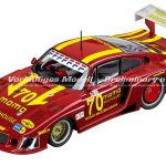 30855 Porsche 93578