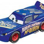 30859 Fabulous Lightning McQueen