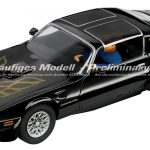 30865 Pontiac Firebird Trans AM