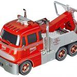 30867 Carrera Abschleppwagen