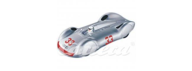 Carrera 23750 Digital 124 Auto Union Typ C Avus 1937