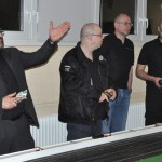 3. Int. Slotcar Meeting