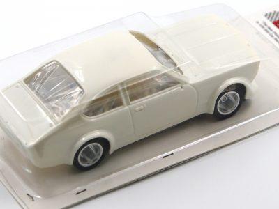 BRM Opel Kadett Whitekit Typ C - BRM101C