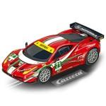 """Ferrari 458 Italia GT2 """"AF Corse, No.71"""" (20041373)"""