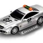 """Mercedes AMG SL 63 """"Safety Car"""" (20041334)"""