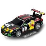 """Porsche GT3 """"Haribo Racing"""" (20041371)"""