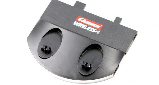Carrera Digital 124 132 Ladeschale für die Wireless Controller 20010113