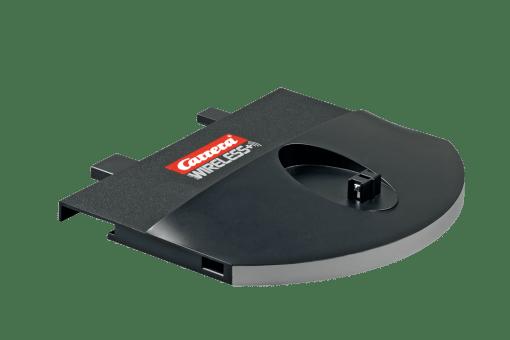 Carrera Digital 124 132 Ladeschale für einen Wireless Controller 20010114