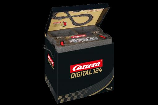 Carrera Digital 124 Mix n Race 20090910-03