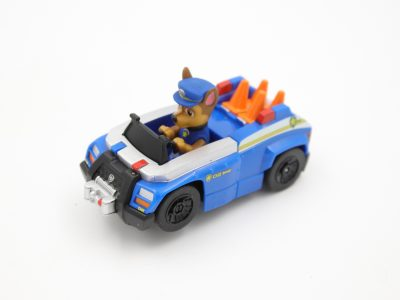 Carrera First Paw Patrol - Chase 20065023