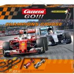 Carrera GO!!!_Champions Course_Verpackung-1