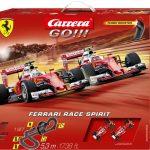 Carrera GO!!!_Ferrari Race Spirit_Verpackung-1