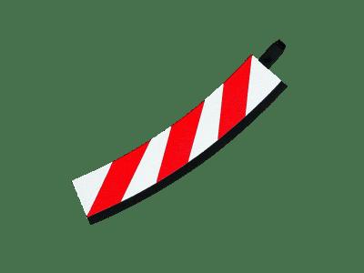 Carrera Innenrandstreifen für Steilkurve 2-30 Grad 20020594