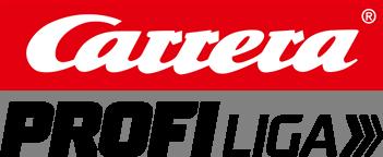 Carrera Profi 2018:  Der harte Kampf um den Titel