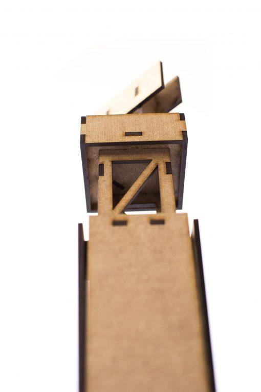 Ergebnisanzeige Turm PSR0508 3