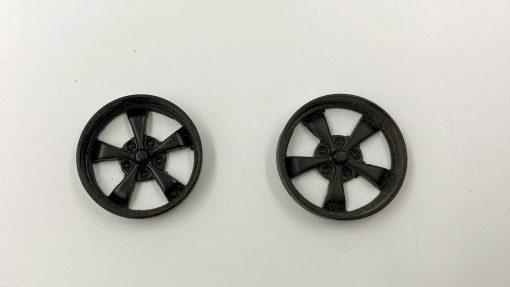 Felgeneinsatz für HotRods 21,9 mm - 88045