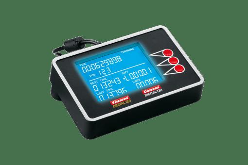 Lap Counter Rundenzähler 20030355 für Carrera Digital 132124