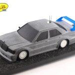 Mercedes 190 Evo DTM Slot it