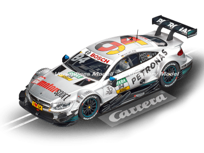 Mercedes-AMG C 63 DTM P.Wehrlein No.94 Carrera Digital 203881