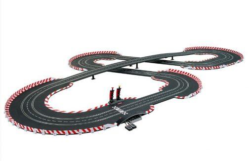 Mix'n Race Vol. 3 Carrera Digital 124 20090922 Layout